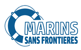 Marins Sans Frontières, Association de solidarité internationale